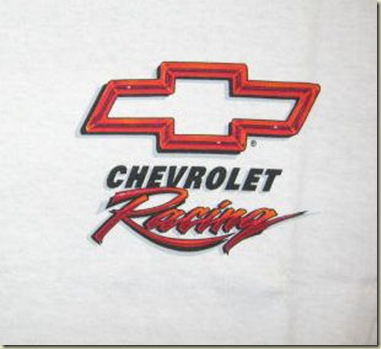 chevrolet_racing_fast
