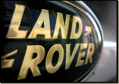 Land_Rover_by_ogghunter