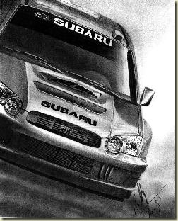 Subaru_Rally_Pencil_Portrait_by_bobbyrock