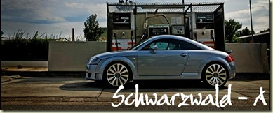 Audi_TT_Quattro_3_2_sideview_by_crawler