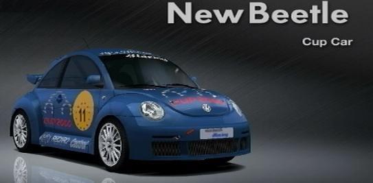 [beetle[3].jpg]