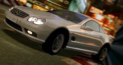 Mercedes_Benz_SL_55_AMG_R230_02_p01