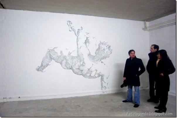Arte com grampos (3)