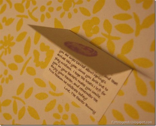 Serviço postal de mini cartas (6)