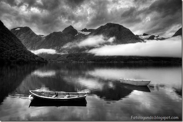 Fotos artísticas em preto e branco (25)