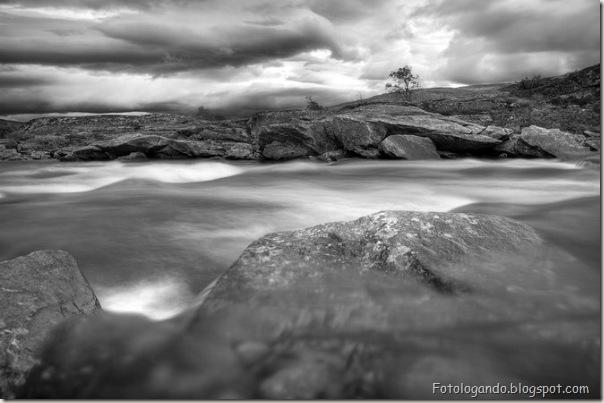 Fotos artísticas em preto e branco (23)