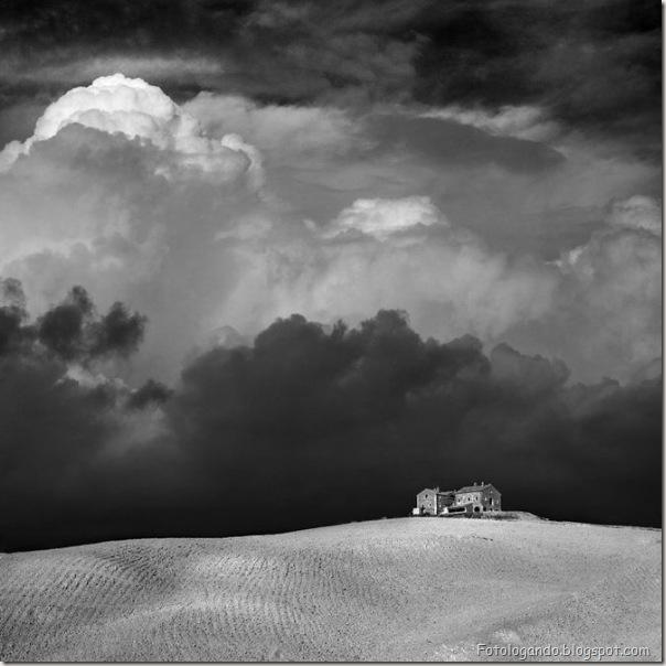 Fotos artísticas em preto e branco (14)