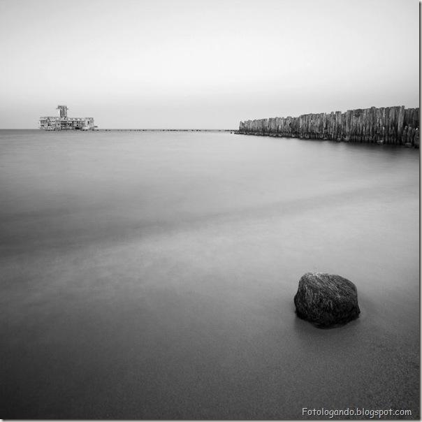 Fotos artísticas em preto e branco (10)