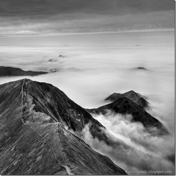 Fotos artísticas em preto e branco (8)