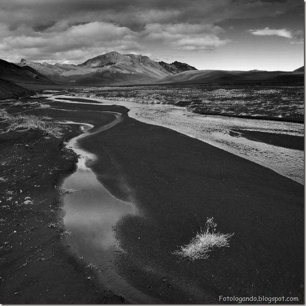 Fotos artísticas em preto e branco (2)