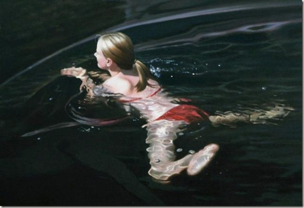 Pinturas a Óleo (21)