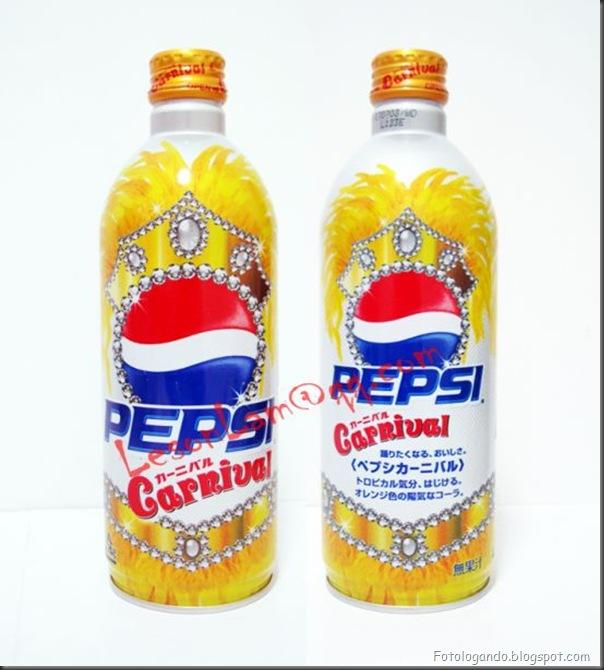 Sabores não comuns de Pepsi (23)