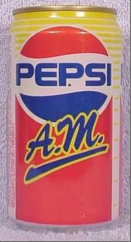 Sabores não comuns de Pepsi (31)