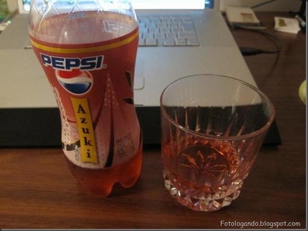 Sabores não comuns de Pepsi (16)