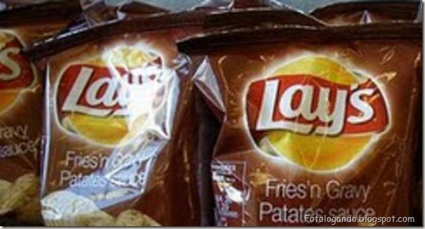 Chips diferentes (19)