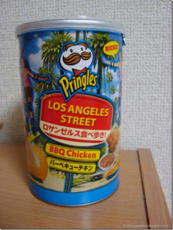 Chips diferentes (1)