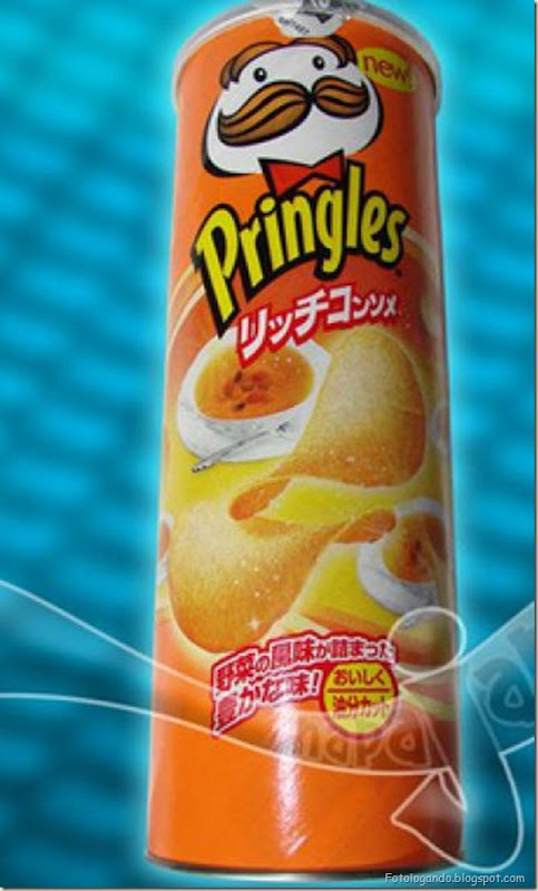 Chips diferentes (56)