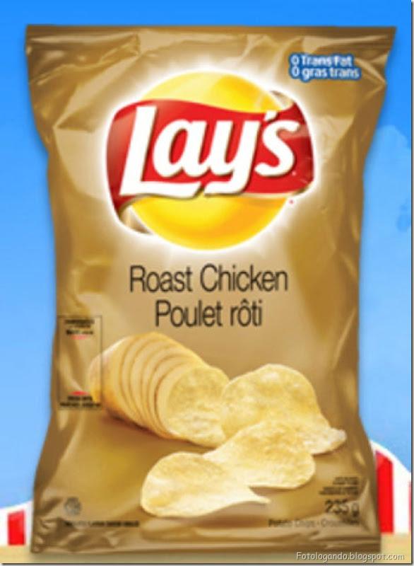 Chips diferentes (41)