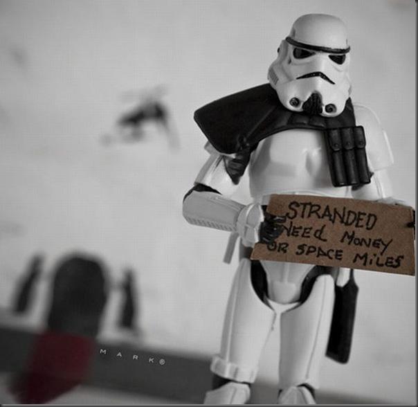 A vida secreta dos brinquedos Star Wars (10)