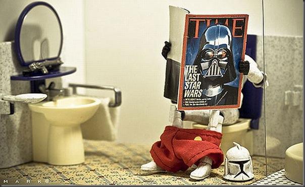 A vida secreta dos brinquedos Star Wars (8)