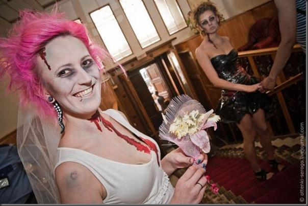 Casamento Zombie (21)