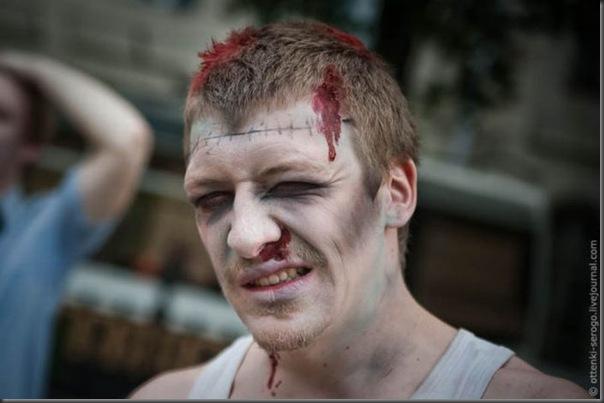 Casamento Zombie (9)