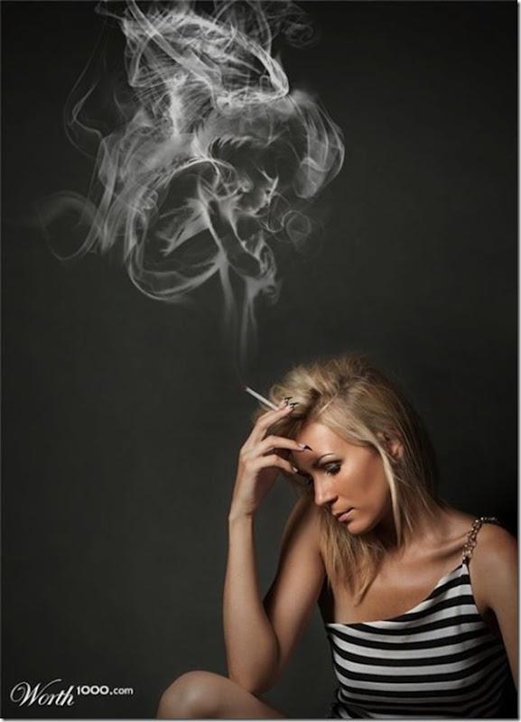 A bela arte feita com a fumaça (19)