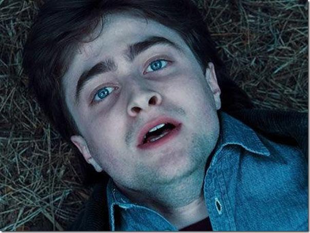 Trailer e imagens de Harry Potter e As Relíquias da Morte - Parte 1 (10)