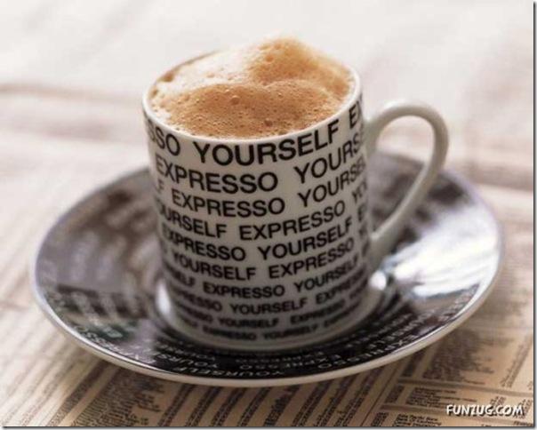 Fotos para amantes do café (6)