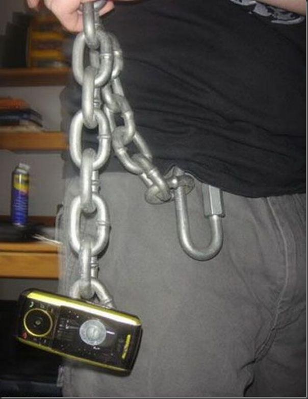celular anti furto