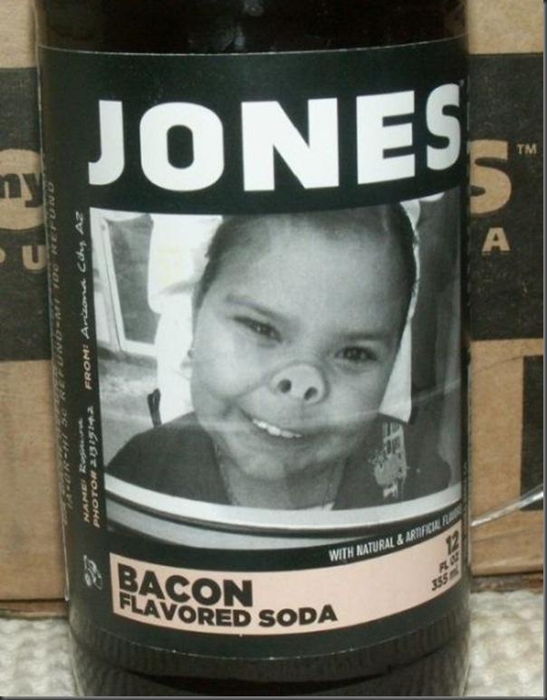 Os itens feitos com bacon mais estranhos (5)
