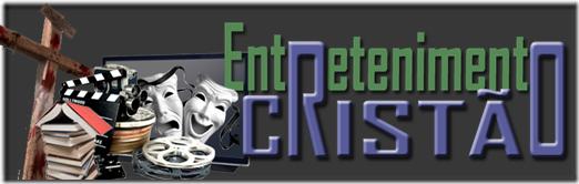 i_logo_forum