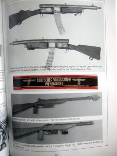 DSCF4981.JPG