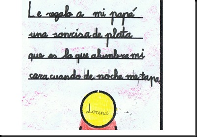 lorena,papa2
