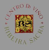 logo_centro_vino-gris