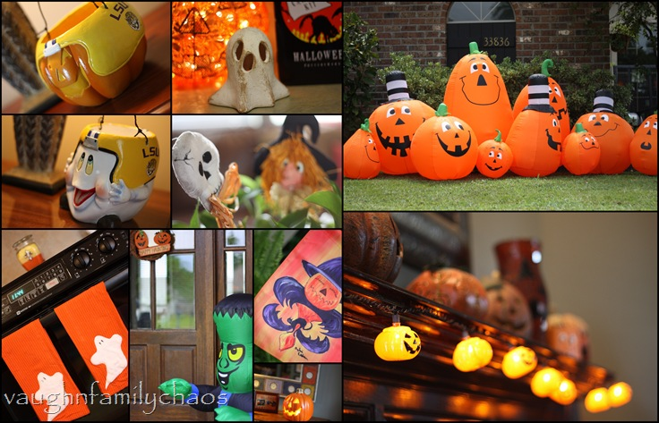 halloween decor w new lens2