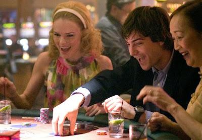 Manias of Gamblings