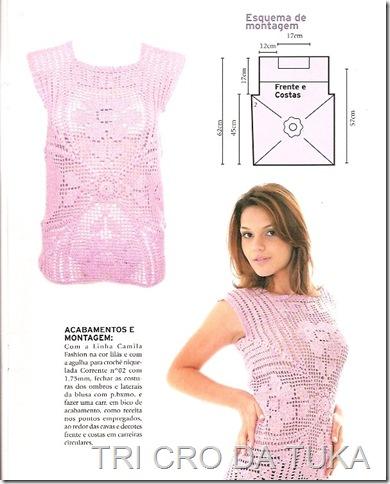 blusa rosa a1