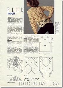 trico 1