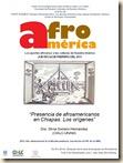 Cartel DEL 24 DE FEBRERO[1]
