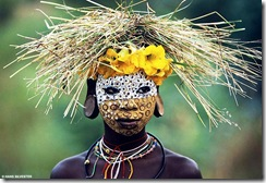 Historia do candomble, historico, religiao, cultura, vodeun jeje, africa, bahia,