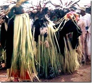 Oro - orun - orum - egum - egun - egungum