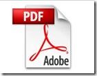 Image - PDF