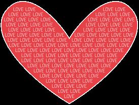 misstiina_textheart_freebie_love