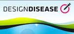 Design_Disease