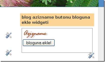 widget-12