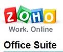 zoho-logo1