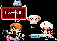 Nurse attack