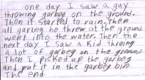 Student Garbage Story.jpg