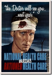 rationed-health-care